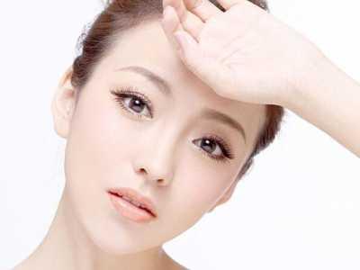 民间六大中医美容偏方 有没有民间的美容验方