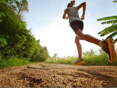 揭秘减肥小窍门一天减一斤 怎样减肥最快的秘诀