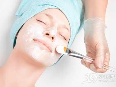 祛斑除了要做好护肤还得配合饮食调理 美容除斑后饮食