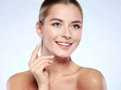 光子嫩肤有什幺作用 光子嫩肤的作用