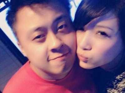 台湾冥婚蔡乔恩自杀真相曝光 世上真的有冥婚之事幺