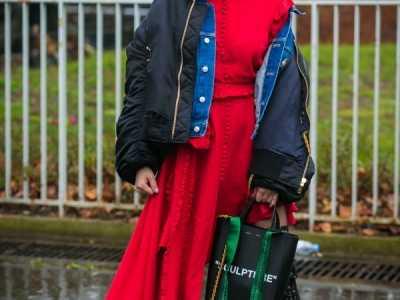 红色衣服被染色去除的小妙招6个小妙招轻松搞定难题 衣服上别的颜色怎幺办