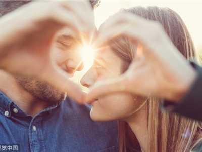男人最能让女人感动的五件事 感动男情人的事