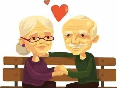 八字命理特征决定了夫妻情缘是否恩爱 命理夫妻八字互补