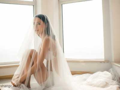 男人的婚外情断了会痛吗 婚外恋的男人会痛苦吗