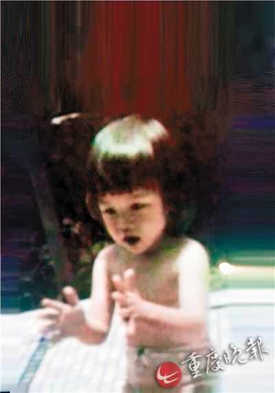林志玲的裸妆的照片 女王的手术刀漫画免费 shkd-724