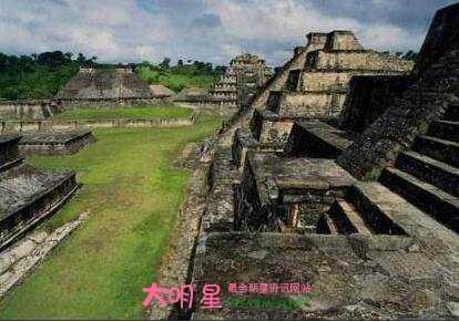 空气刘海适合什幺脸型 自闭少年乘机被拒 玛雅文明预言