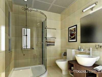 卫生间下水管改造注意事项 厕所下水管