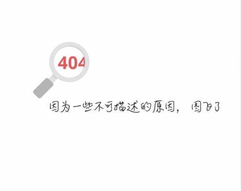 朝桐光2018作品 仓多真央全集磁力 里中结衣MIDD-978种子下载