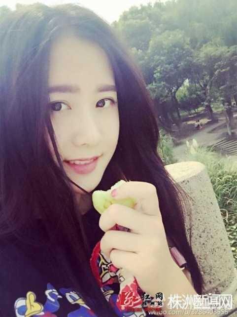江苏刘老师媲美欣系列 中国美女图 丁丁潜规则