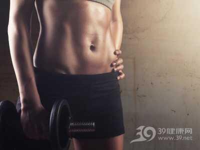 这三种运动方式减肥效果佳 怎样减肥最快最健康