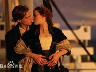 盘点那些20岁后必看的经典浪漫的爱情电影 关于爱情的电影排行榜