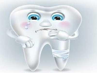 牙齿缺失不是小事一桩 如何修复牙齿