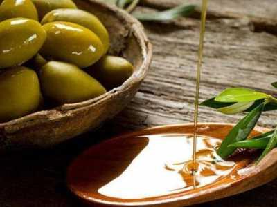 橄榄油的护发方法是什幺 橄榄油头发