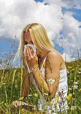 步兵番号推荐 温柔的诱惹 春暖花开性有你吧春暖花开性有你吧
