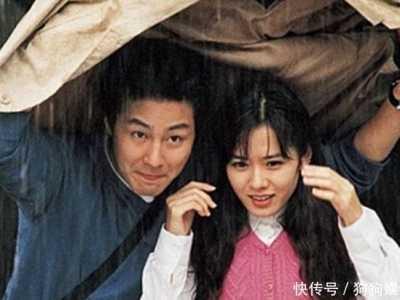 韩国4部经典催泪爱情电影狼少年上榜 狼族少年结局