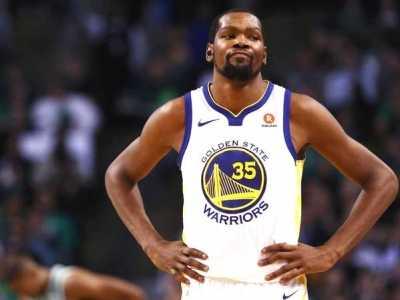 NBA新赛季MVP大猜想 nba本赛季mvp是谁