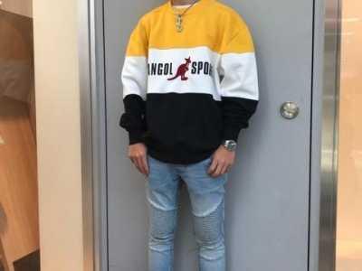 穿衣服没灵感4家日本选货店职人穿搭示范 日本穿衣风格