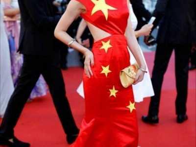 看完韩国搞笑艺人张度妍的红毯我跪了 韩国红毯