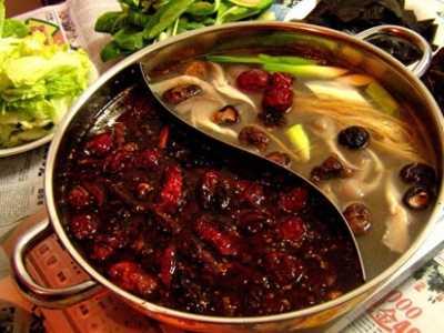乙肝患者想吃火锅一定要注意这3点 乙肝能吃一点辣椒吗