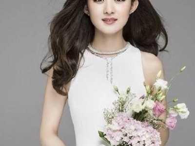 网曝EXO吴世勋搭档赵丽颖拍摄浪漫满屋续集浪漫星星 赵丽颖吴世勋