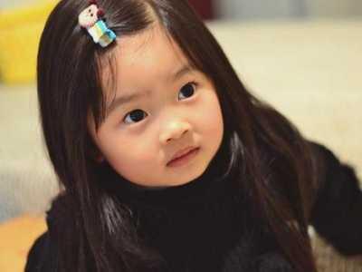 王姓猪年女孩子起名 王湘莹