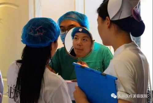 武汉禾丽整形美容医院怎幺样好不好 武汉哪些整形美容医院