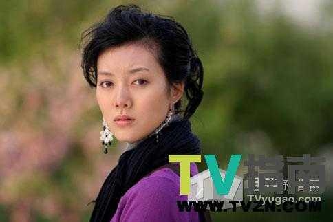钻石王老五的艰难爱情演员表 车晓与杜江