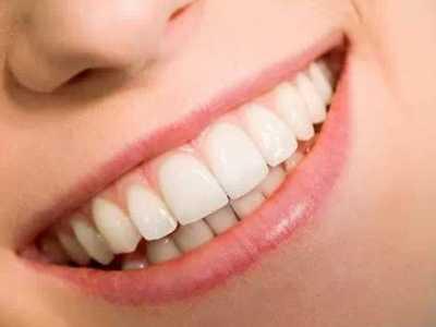 专家解答 四环素牙会不会遗传