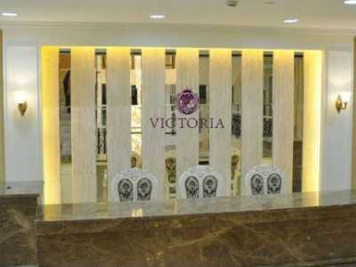 杭州维多利亚医疗美容医院 杭州维多利亚整形医疗美容医院