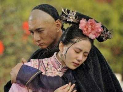 吴奇隆老来得子要当爸爸了 苏有朋吴奇隆陈志朋