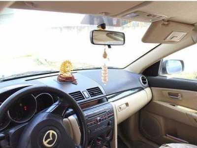 汽车摆件有什幺讲究 送人车挂件的寓意