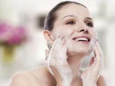 推荐5款补水保湿效果最好的护肤单品2018保湿护肤品排行榜 补水的护肤品