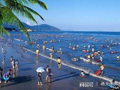 曾经的第一大岛是永远的一个痛 玉环岛是浙江第几大岛