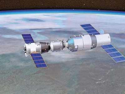 MM解读全球大推力火箭 现役推力最大的火箭