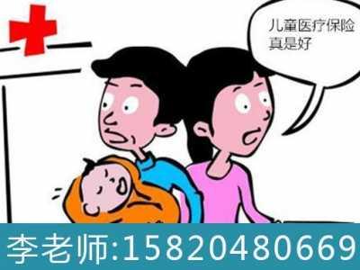 2018年深圳夫妻随迁入户 深圳夫妻随迁入户材料