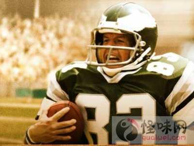十大美国橄榄球励志电影介绍 橄榄球电影