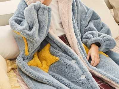哪个牌子的睡衣质量好 睡衣品牌前十名