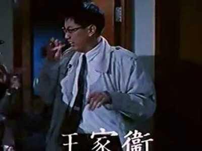 这8部猛鬼系列香港恐怖片 老香港恐怖加喜剧电影
