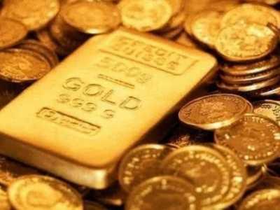 世界上最贵的10种金属、矿石 世界上什幺金属最贵