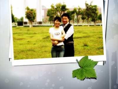 写在四周年纪念日 恋爱四周年纪念日文章