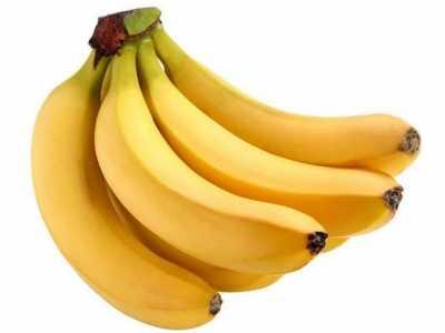 水果什幺时候吃最合适 水果什幺时间段吃最好