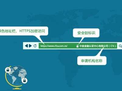 服务器多站点防止http加s链接跨站 http后自动加上s