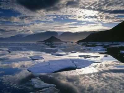 世界上最大的岛屿TOP10格陵兰岛排在第一 世界上面积最大的岛屿