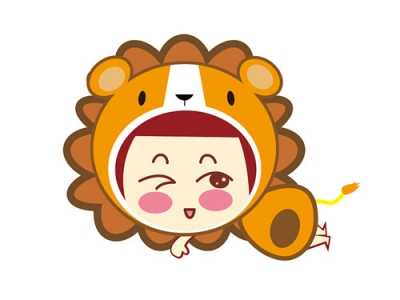 狮子座11月运势具体表现 狮子座本月运势