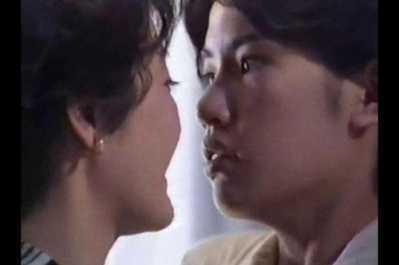 下药强奸 爱日本美男女老师