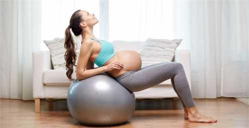孕妇装潜在商机即刻爆发 世界孕妇装品牌