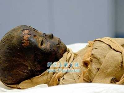 揭秘几百年前的恐怖献祭活动 几百年前外科手术恐怖