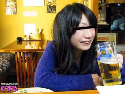 森岛美久番号 森岛美久10musume系列番号10musume-040312 01封面