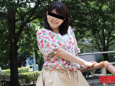 小森かな番号10musume-051614 01在线观看